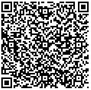 Fatturazione elettroncia QR-WDF COMPANY